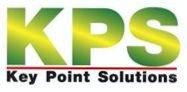 kpsbizs.com